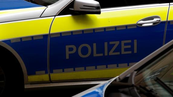 Mutmaßliches Familiendrama: Vater und zwei Kinder tot unter Brücke gefunden
