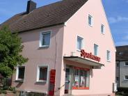 Nördlingen/Donauwörth: Sparkasse zieht Personal ab
