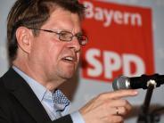 Jubiläum: Direkt ins sozialdemokratische Herz