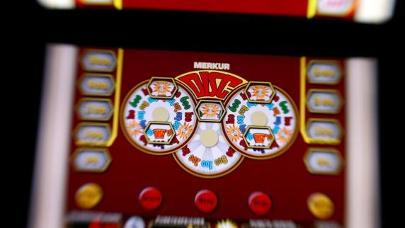 paypal online casino spiel book of ra kostenlos download