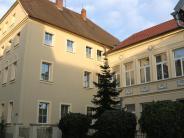 Oettingen: Eine Zukunft für das Kinderheim