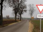 Reimlingen: Dort soll eine Brücke stehen