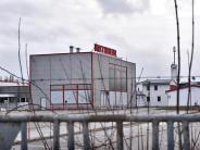 Nördlingen: Auf dem Kathrein-Gelände soll ein Gewerbepark entstehen