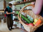 Einzelhandel: Dieser Lebensmittelladen kommt ohne Plastik aus