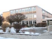 Nördlingen: Die Mittelschule hat Platzprobleme