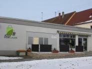 Alerheim: Viel Positives für die Gemeinde geleistet