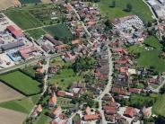 Infrastruktur: Möttingen sucht Grundstücke