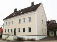 """Gemeinderat: Im """"Armenhaus"""" sollen Asylbewerber wohnen"""