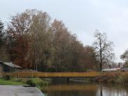 Wahl: Bürgerentscheid in Oettingen: Wohin soll die neue Brücke?