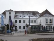 Oettingen: Oettinger Klinik ist fit für die Zukunft