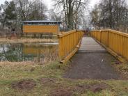 Oettingen: Oettinger entscheiden sich für alten Brücken-Standort
