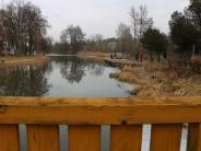 Oettingen: Freibad-Sanierung: Jetzt geht es nur mit kleinen Schritten voran