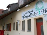 """Amerdingen: Kesseltaler Hof: Auf der Suche nach einem """"Erben"""""""