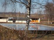 Freizeit: Das Kösinger Freibad soll saniert werden