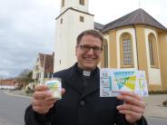 Kirche: Der Impuls kommt vom Papst persönlich
