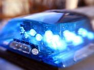 Bopfingen: Mädchen bei Unfall schwer verletzt
