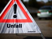 Bopfingen: Hoher Sachschaden: Fahrer missachtet Vorfahrt und verursacht Unfall