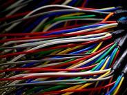 Gemeinderat: Möttingen investiert ins schnelle Netz