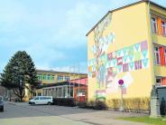 Etat: Streitthema Mittelschule