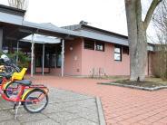 Betreuung: Kindergarten in Oettingen: Neubau oder Sanierung?