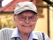 Porträt: Verletzt im Krieg, daheim auf verlorenem Posten