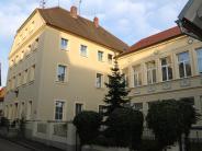 Soziales: Weiterer Zuschuss für Oettinger Kinderheim
