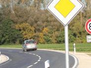 Verkehr: Brücke über Donau: Es dauert länger