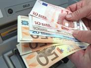 Finanzen: Wird die Supermarktkasse jetzt zum Geldautomaten?