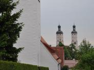 Reformation: Zusammen glauben