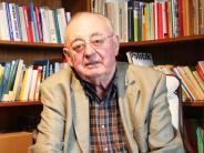 Nördlingen: Er vertrat die Region in Bonn