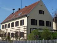 Hohenaltheim: Einst paukten hier die Kinder, jetzt lebt dort der Bürgermeister
