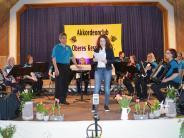 """Musik: Von """"Marina"""" bis Andreas Gabalier"""
