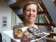 Nördlingen: Schokolade aus dem Ries