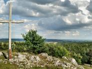 Landkreis Donau-Ries: Erhält der Geopark Ries das Unesco-Label?