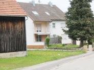 Etat: Diese Marktoffinger Straße soll ausgebaut werden