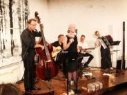 Konzert: Eine französische Reise
