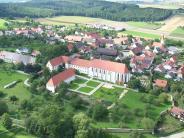 Heimatgeschichte: Ein Graf stiftete das Kloster für sein Seelenheil