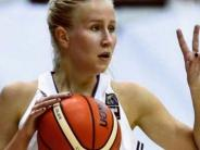 Basketball: Anni 2.0