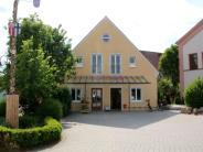 Megesheim: Dorfladen: Zufriedene Kunden, magerer Gewinn