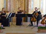 Konzert: Die Nachtmusik der Straßen Madrids