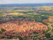Tourismus: Urlauber spülen Geld in den Kreis