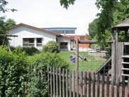 Riesbürg: Kindergärten werden teurer