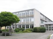 Bildung: Bangen um die Deininger Mittelschule