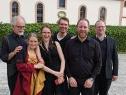 Aufführung: Alle Facetten der Käthe Luther