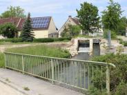 Wohnen: Alerheim: Weiteres Baugebiet kommt