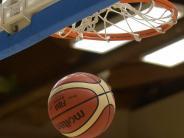 Basketball: Neustart in der Regionalliga