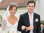 Hochzeit: Verliebt in Schottland, verheiratet in Dornstadt