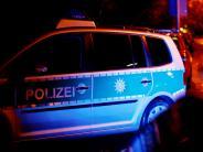 München: 31-Jähriger lebensgefährlich verletzt - Polizei nimmt drei Verdächtige fest