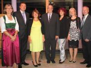 Oettingen: Die Suëss-Formel zeichnete ihn aus