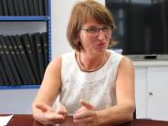 Oettingen: Freibad-Sanierung nach dem Sommer 2018